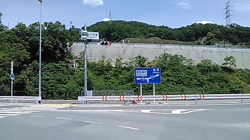 KIMG3293.jpg