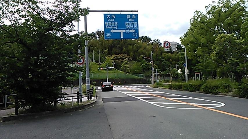 KIMG3482.jpg
