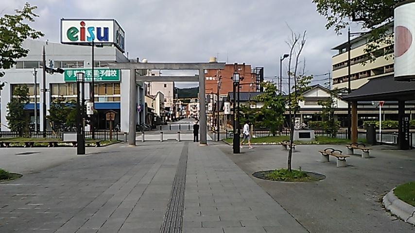 KIMG3494.jpg