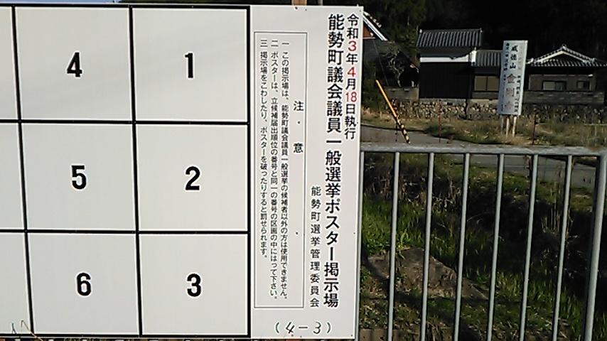 KIMG5922.jpg