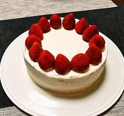 foodpic9049857.jpg