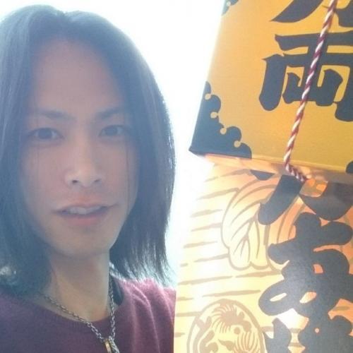 井本健太郎