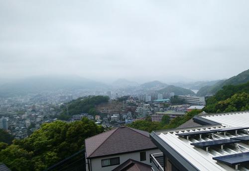 5日お散歩