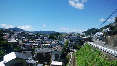 15日お散歩