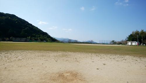 14日片渕公園