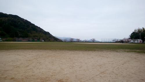 19日片渕公園
