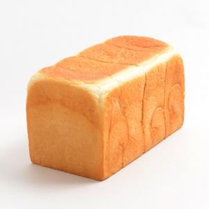 高匠食パン