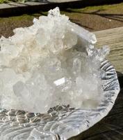 トマスゴンサガ水晶
