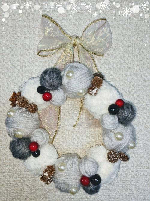 S__20021285-クリスマス