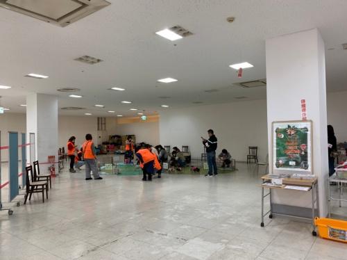 mini20202020年12月20日サイオスプチふれあい会_201221_14