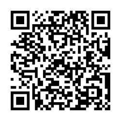 intimite_lineID250.jpg