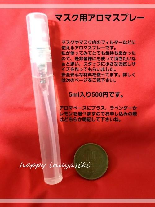 mini2019-1IMG_1632(1).jpg