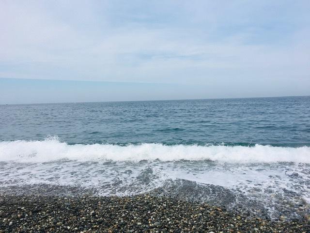 ヒスイ海岸_1