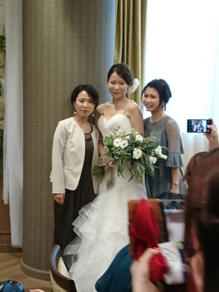 3姉妹_1