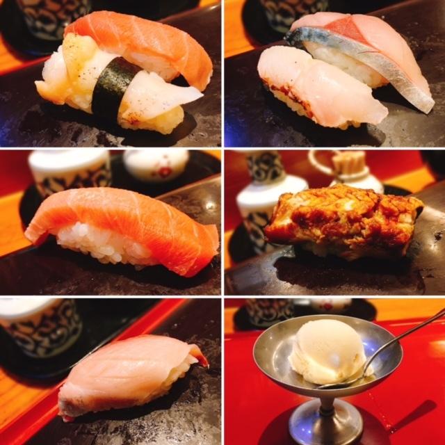 宝生寿司_2
