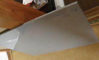 樹脂ボード (2)