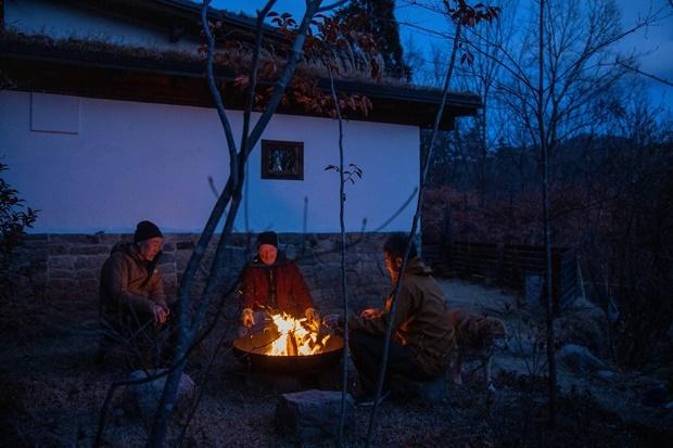 Fireside_stove_カタログ (2)