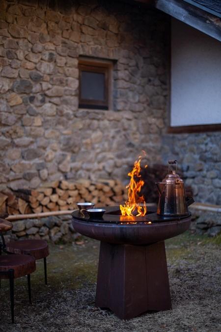 Fireside_stove_カタログ