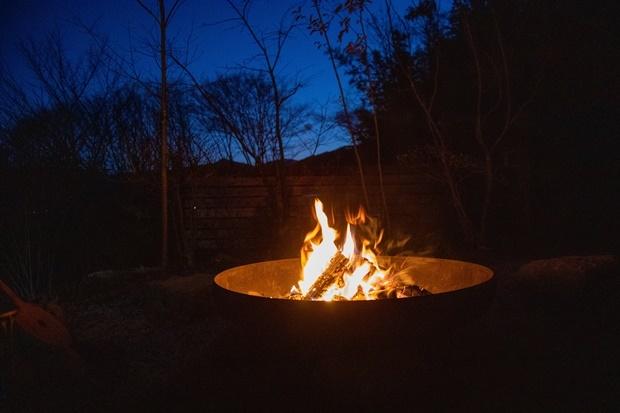 Fireside_stove_カタログ (1)