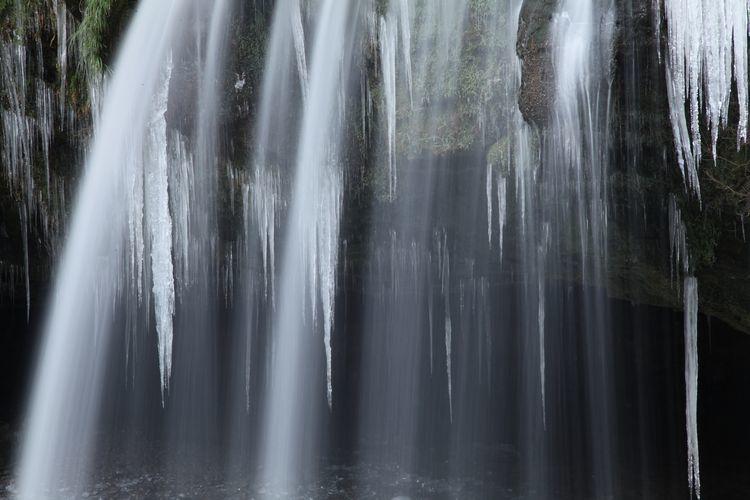 20110120鍋ヶ 075