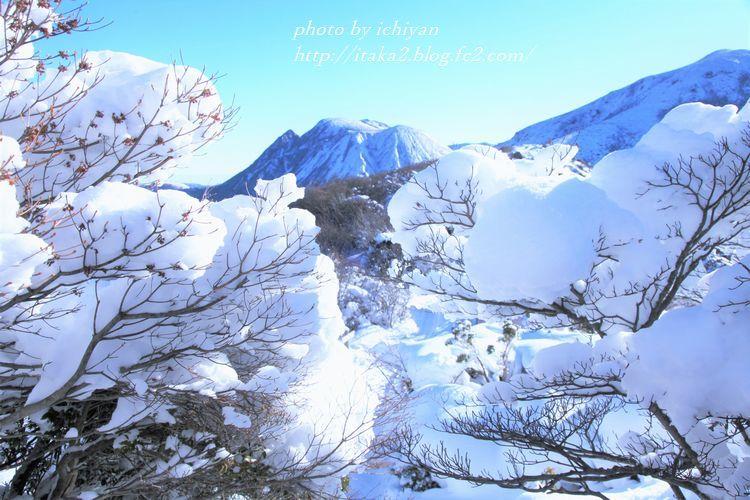 20110201中岳 027