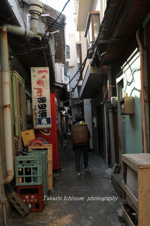 20110309保戸島 049