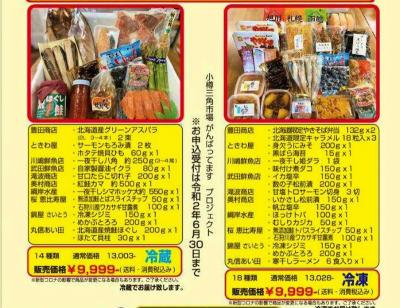 三角市場ふくばこ-crop