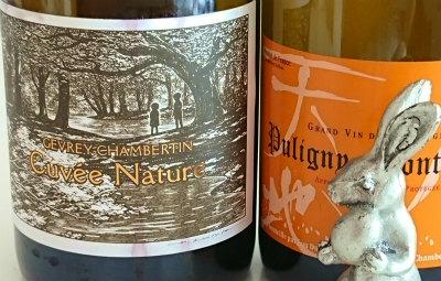 トトロのワイン-crop