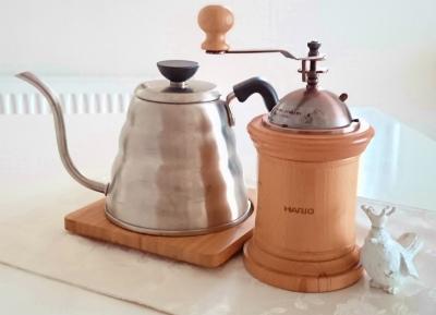 コーヒーミル ポット-crop