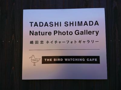 thebirdwatchingcafe30_2020032900231962d.jpg