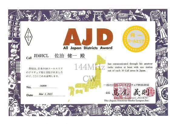 AJD 2021025