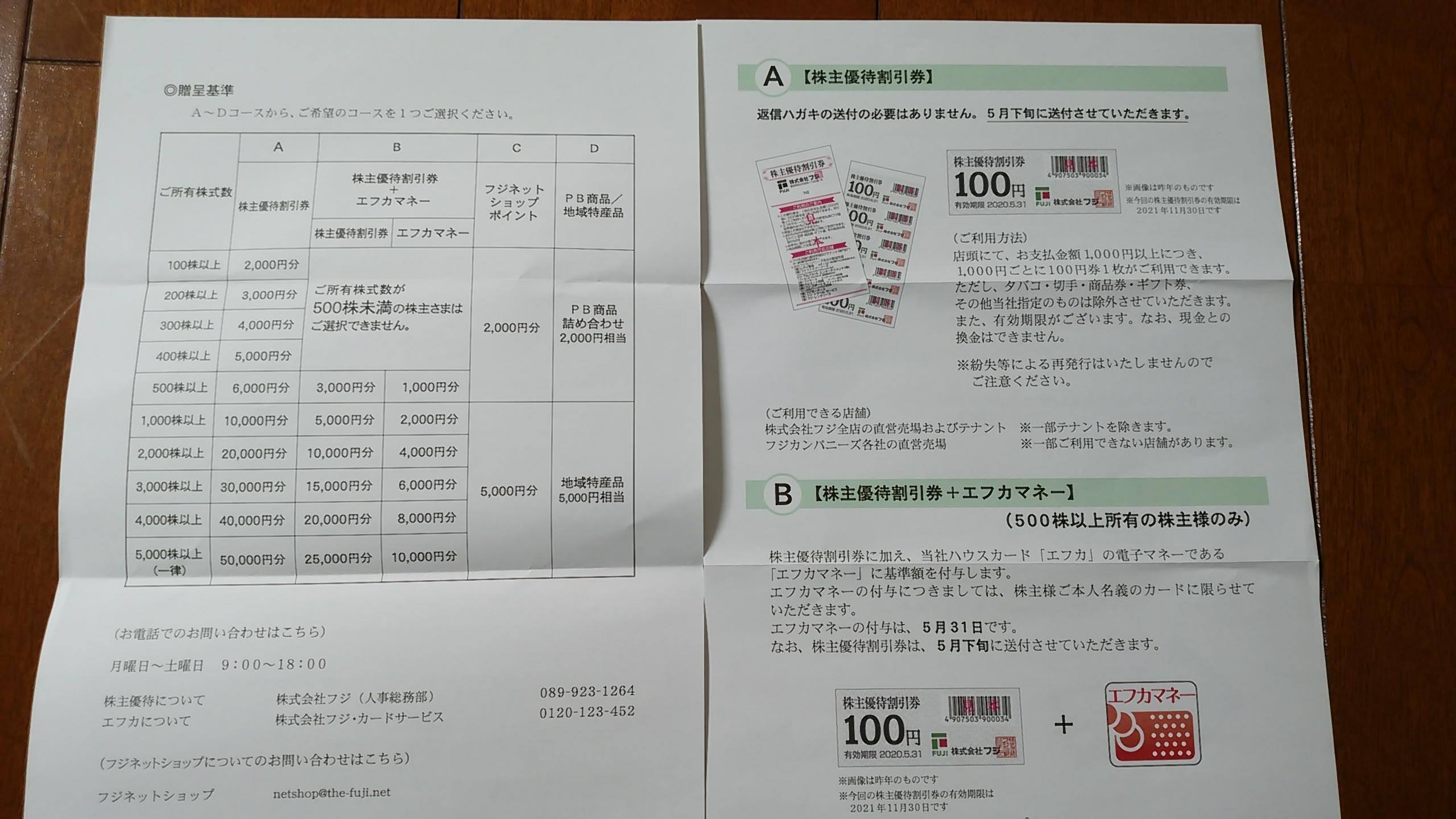 IMG_20210320_100221.jpg