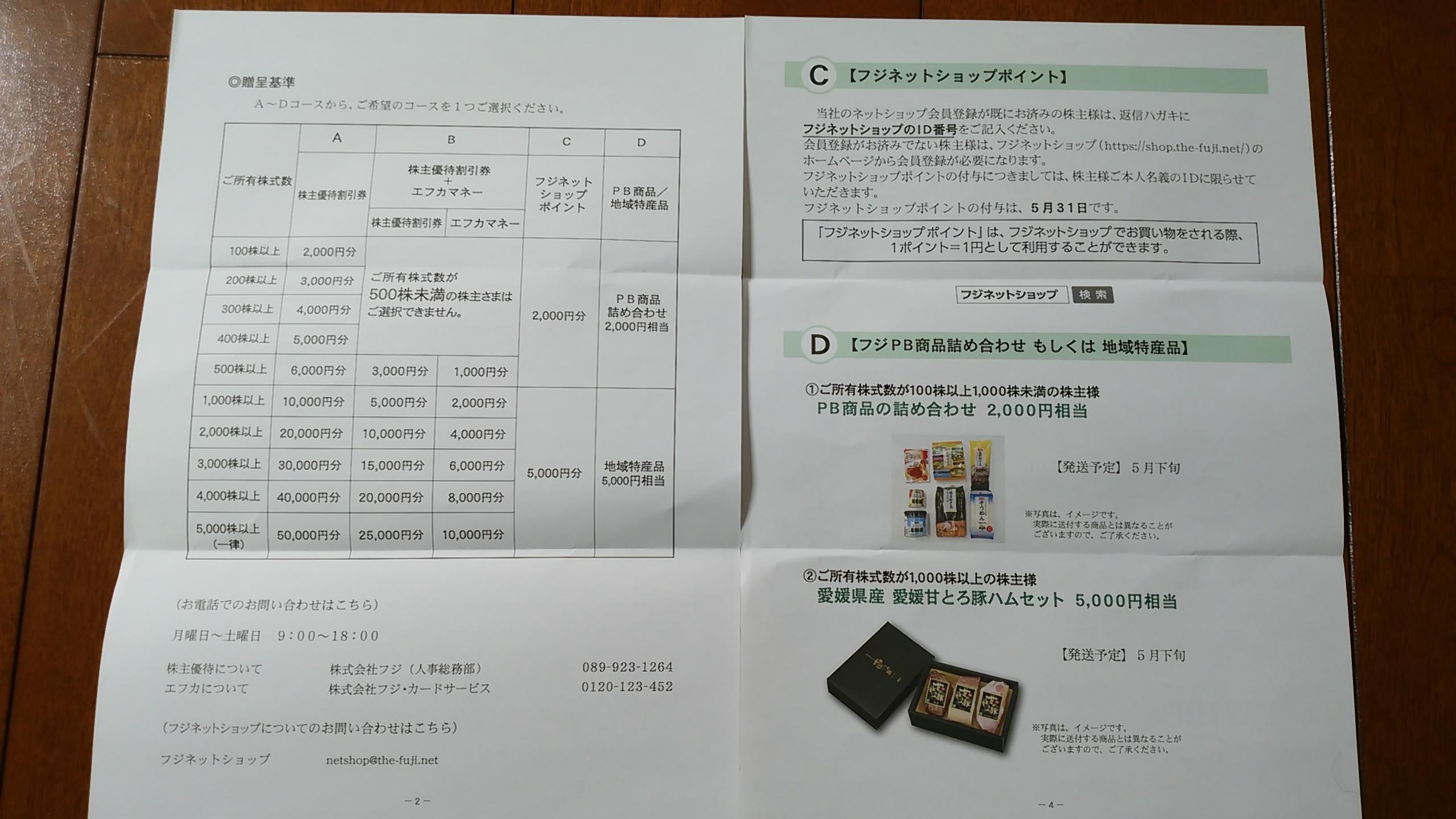 IMG_20210320_100234.jpg