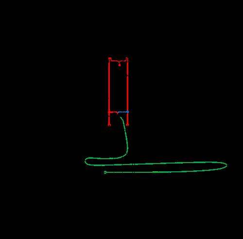 s_タワードライブ図201220