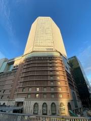 2020年11月阪神阪急ビル2