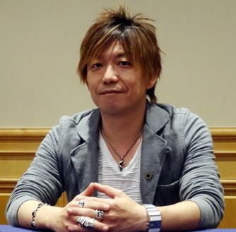Naoki_Yoshida_at_the_press_conference_of_Final_Fantasy_14_in_South_Korea,_Oct_14,_2014