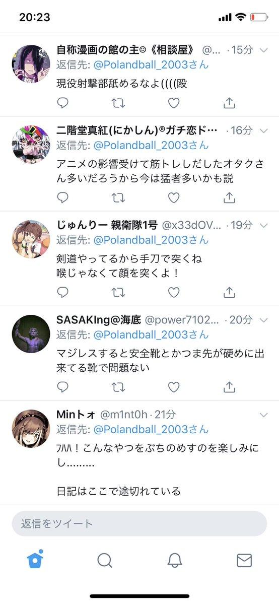 9lygYaf.jpg