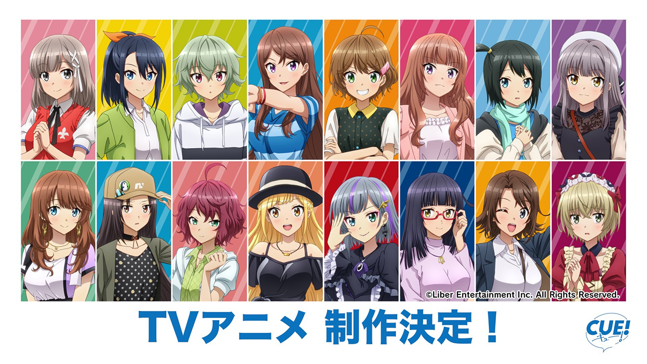 animecc.jpg