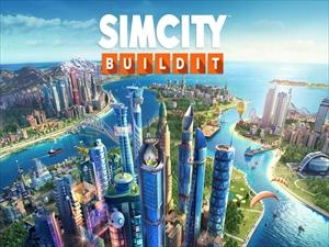 c-simcity.jpg