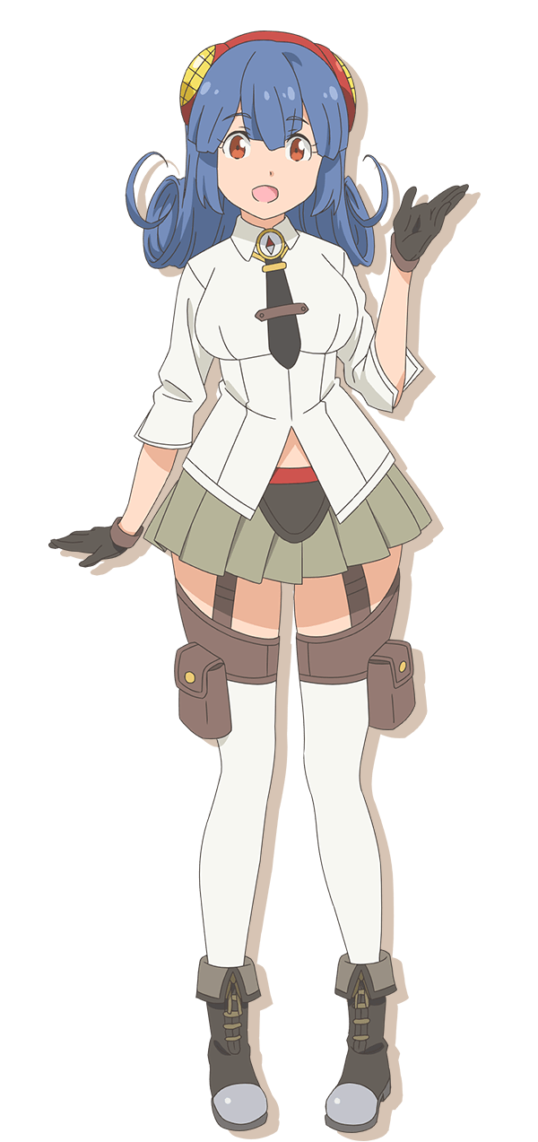 chara-05guide-img-body.png