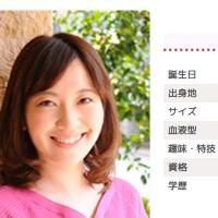 細谷翠さん