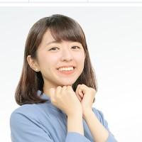 大橋舞子アナ