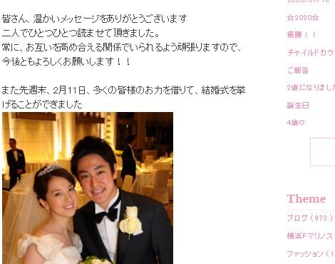 鷲尾春果オフィシャルブログ「はる色日記