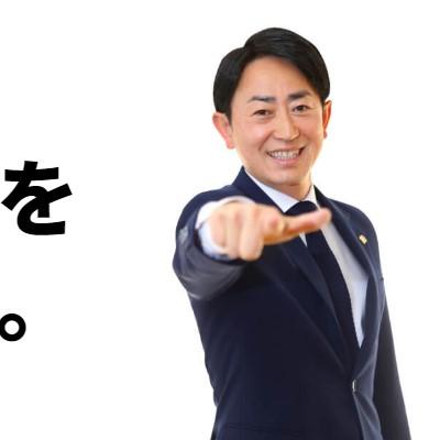 古賀賢校長・理事