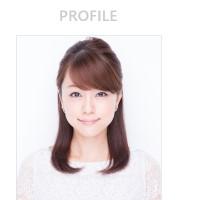 本田朋子さん