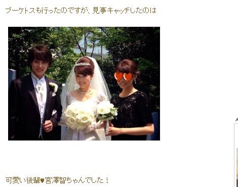 本田朋子オフィシャルブログ「Sunny Days」