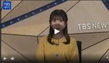 ライブ - Yahoo!ニュース