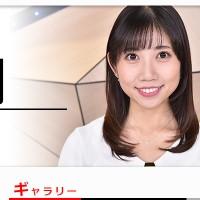 黒田菜月さん