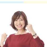 太田磨理アナ