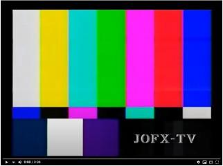 YouTube_202007010957485f2.jpg